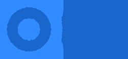 logo-prezi-horizontal